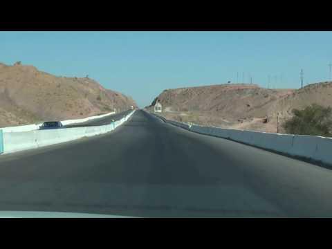 Road Trips Silk Road Tours & Travel Uzbekistan Kazakhstan Kirgistan #silkroad