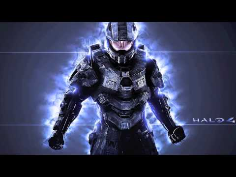 Halo 4 Theme Music Dubstep Ringtone (feat. #1 Dubstep Beats)