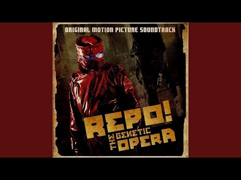 Repo The Genetic Opera 11 Seventeen [5.35 MB] - Free Music and Mp3 ...