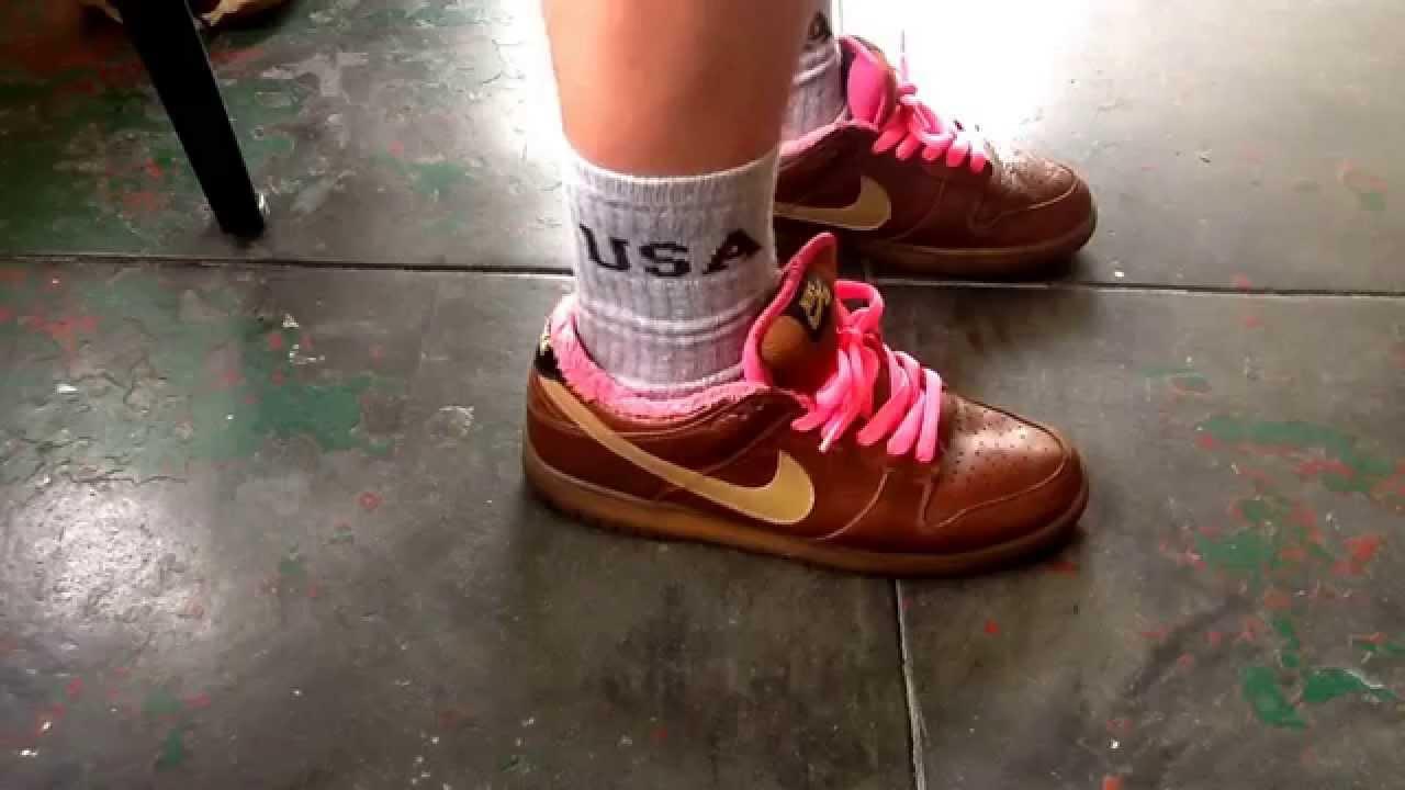 new product 3ea00 a28b3 Nike sb dunk low