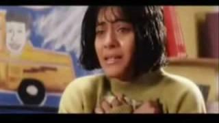 Kuch Kuch Hota Hai - Tujhe Yaad Na Meri