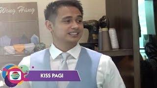 Ramai!! Ipel, Mantan Ajun Perwira Hujat Pernikahan Sang Mantan dengan Janda Kaya - Kiss Pa ...