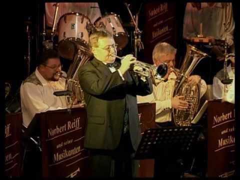 Malaguena - Helmut Kassner LIVE!