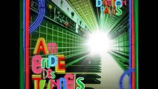 Damion Davis - Medley - Am Ende des Tunnels