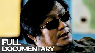 Guns for Hire: Manilas Deadly Streets | Asia's Underworld | Free Documentary