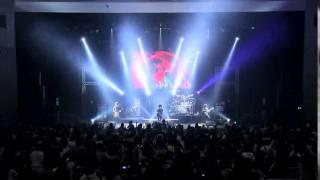 R指定 「秘事」2013.12.6 渋谷公会堂LIVE