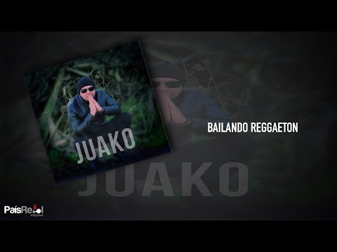 Juako - Bailando Reggaeton mp3 baixar