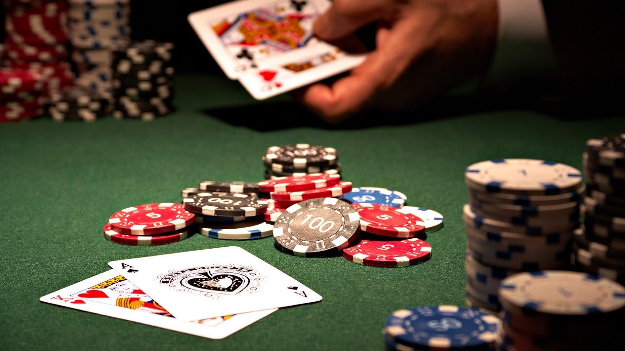 Как выигрывать большие деньги в казино игра 21 в карты как играть
