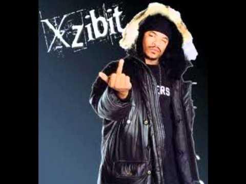 xzibit highest form of understanding