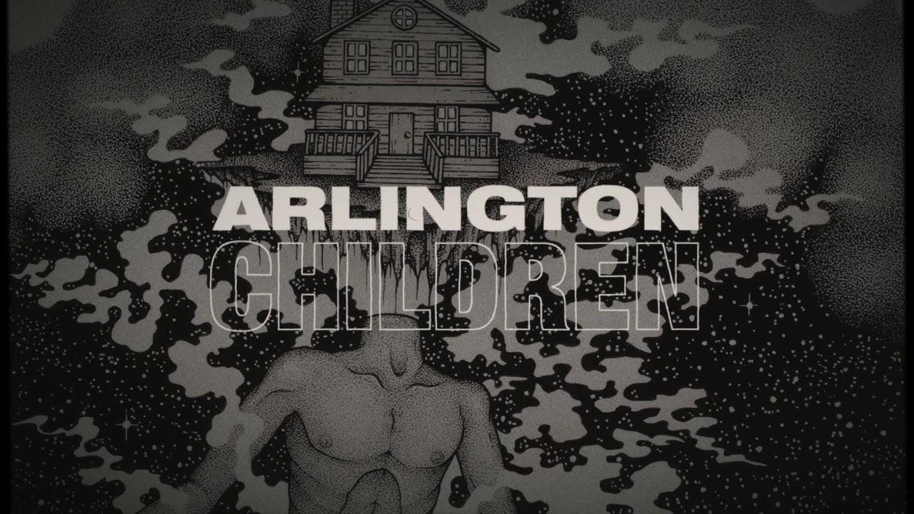 Arlington — Children