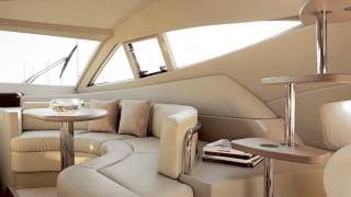 Charter-rent yachts and boat for yachting, rides and party in Mumbai