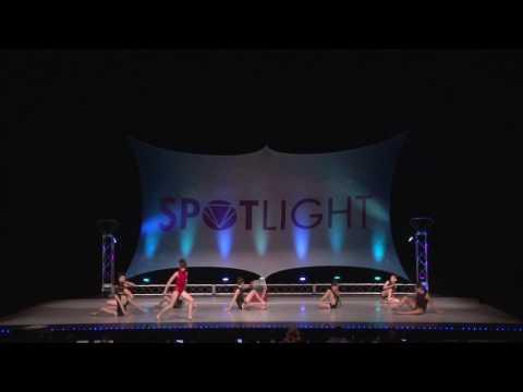 Best Open // CODE NAME VIVALDI - Forever Dance [Reno, NV]