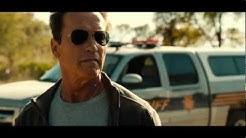 Last Stand | Trailer deutsch / german Full-HD 1080p