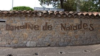 Camping Domaine des Naïades - 2013 [Photo's]