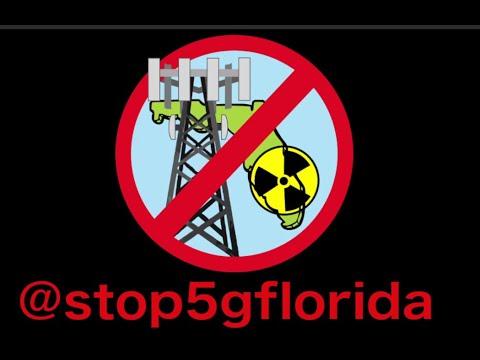 stop5gflorida- -a-public-service-announcement-about-wireless-radiation-dangers