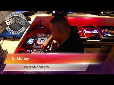 Dj Money 2018 1-28