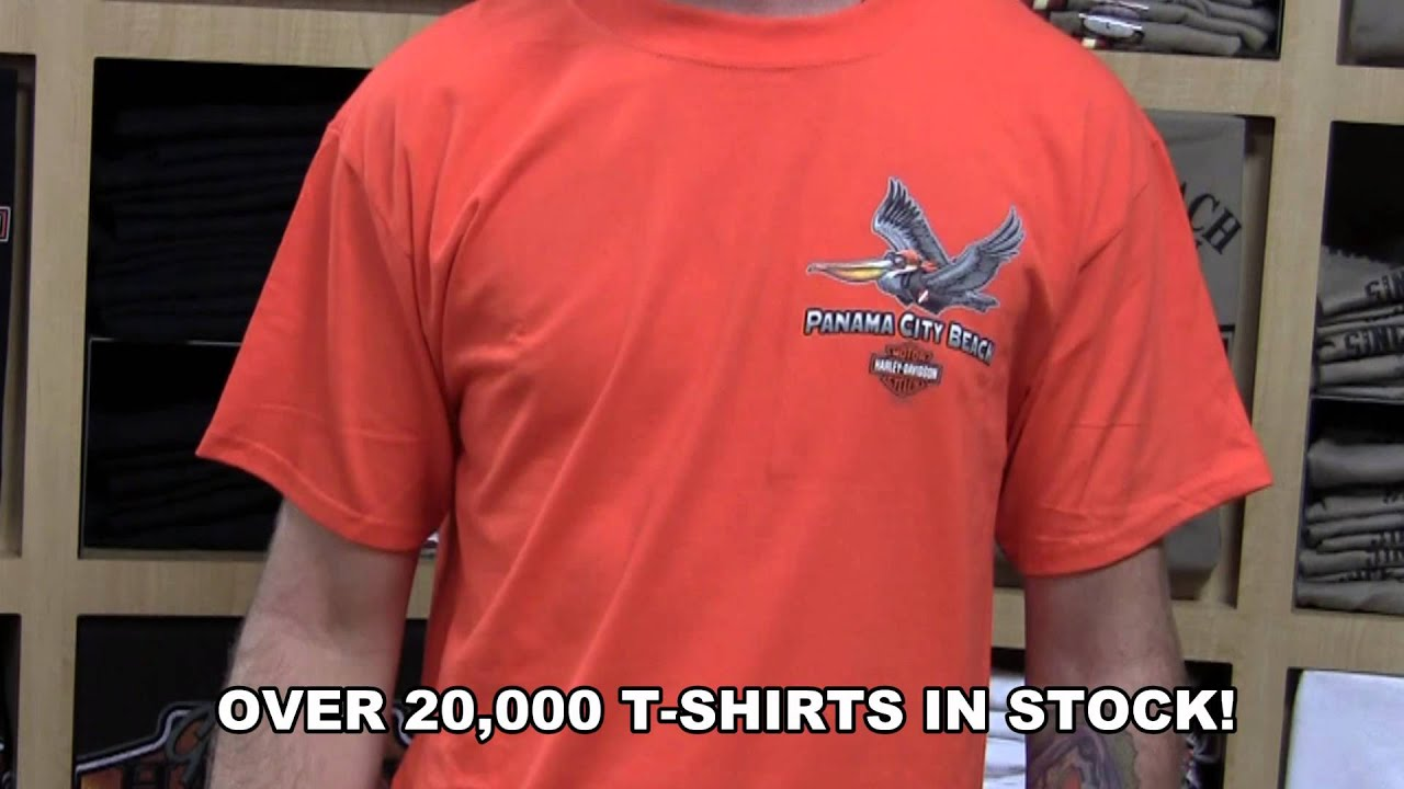 Harley Davidson Mens And Womens T Shirts For Sale Youtube