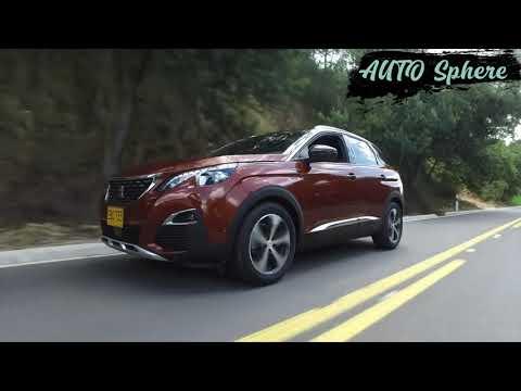 Peugeot 3008/ ПЛЮСЫ И МИНУСЫ/ итоги, конкуренты, и стоимость владения.