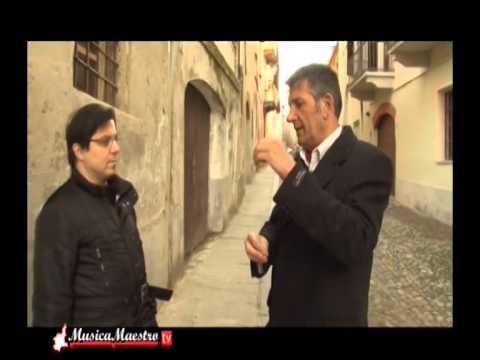 Enrico Sabena [MM07-11]