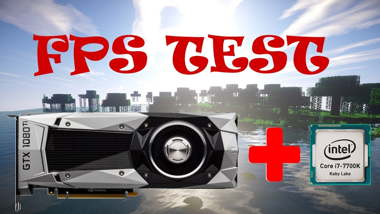 Shop for gtx 1080 at best buy. Find low everyday prices and buy online for delivery or in-store pick-up.