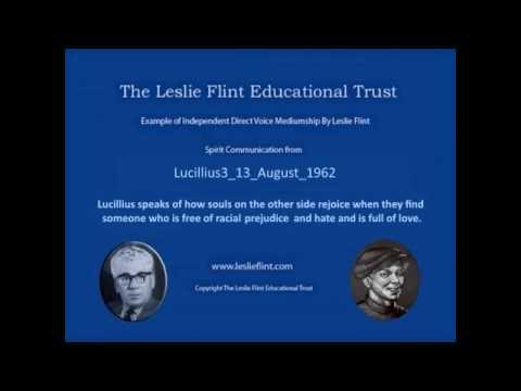 Lucius3 13 August 1962