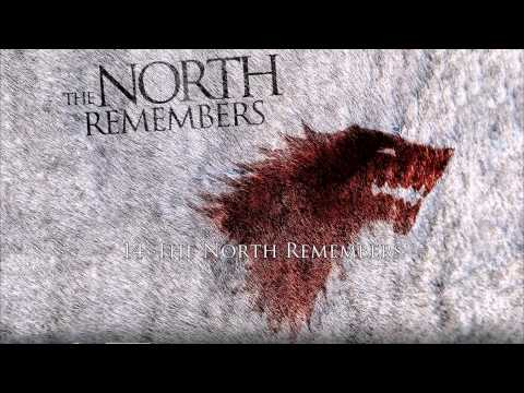 Game Of Thrones - Season 4 Full Complete Soundtrack HD