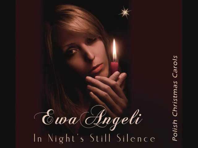 EWA ANGELI -