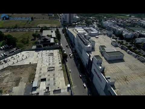 Tiến Độ Dự Án AIO City Bình Tân Tháng 03 2020