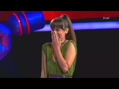 Τραγούδι από Σάκη και Πάνο για την Καλένα