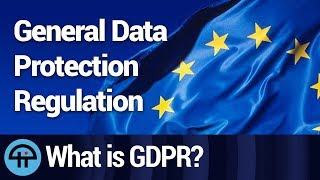 What is GDPR? thumbnail