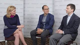 How can doctors help empower CLL patients?