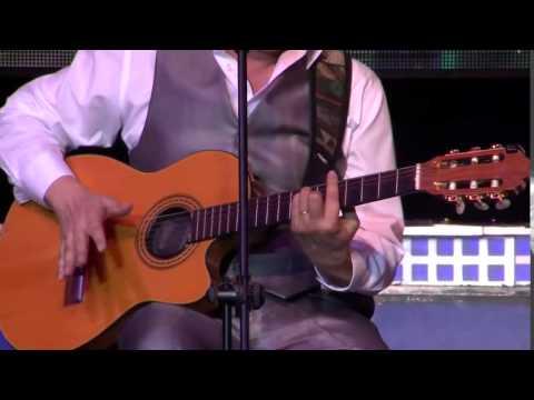 Song Tấu Hài - Chí Tài ft. Trường Giang (Liveshow AN)