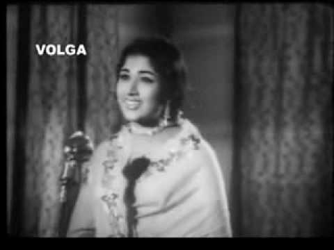 Idi Mallela Velayani       SukhaDhukkalu