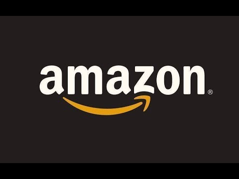 International Shopping: How To Buy Products From USA, UK, Canada Etc. Using Amazon India?