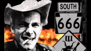 Hank Williams III - This Ain