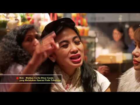 RUMPI - Eksklusif! Ngerumpi Bareng DJ Dinar Candy Di Jepang! (22/10/18) Part 1 Mp3