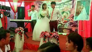 VIETNAM Đám cưới VIETNAM wedding ベトナムの結婚式.