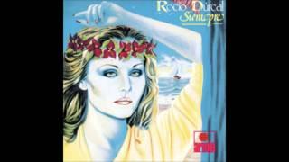 Amandote - Rocio Durcal