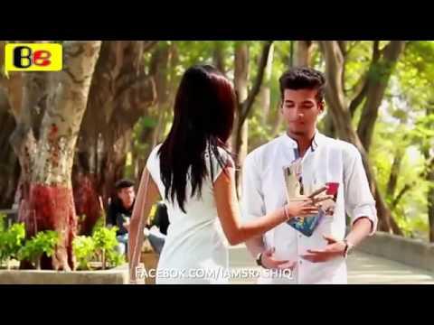 Bhab Koira Tor Sone By F A Sumon | Bangla New Song 2016