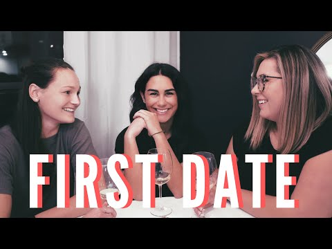 FINDING MY LESBIAN FRIEND A GIRLFRIEND IN 24 HOURS (for real)