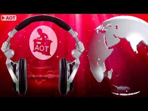 Ciro Visone & Rita Visone - The Last Breath (Touchstone Remix)