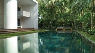 Купить дом в Майями за 200 тыс долларов