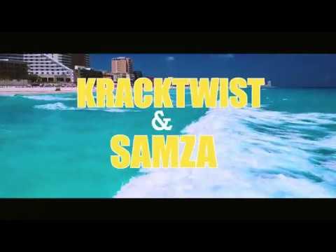 Download KORKORDOR OFFICIAL VIDEO (KRACKTWIST AND SAMZA)