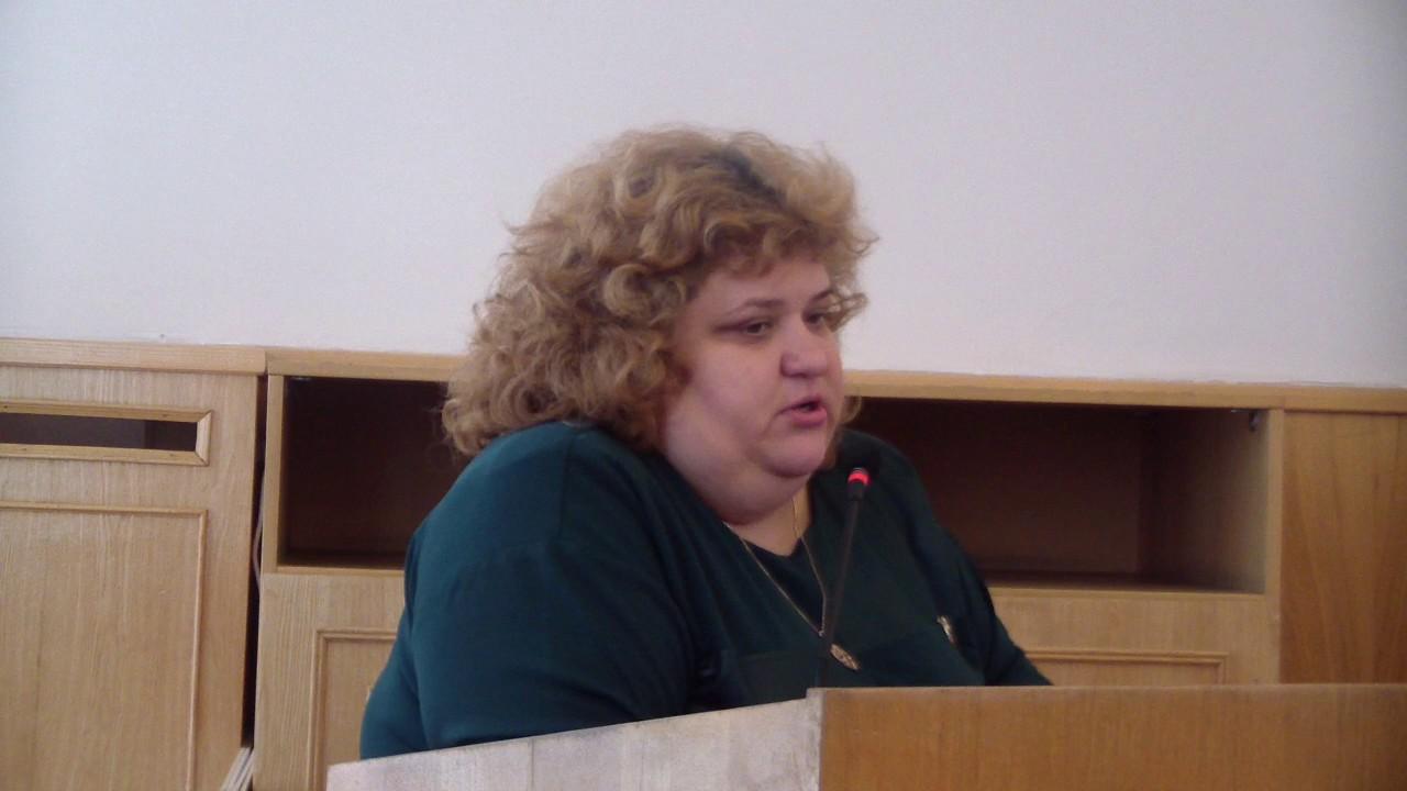 Об организации питания в образовательных учреждениях Пушкинского района