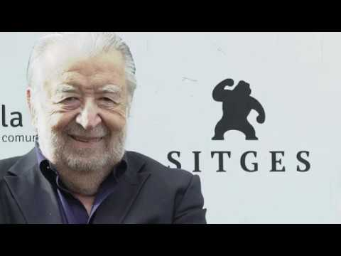 Sitges 2019: Making of October 5th