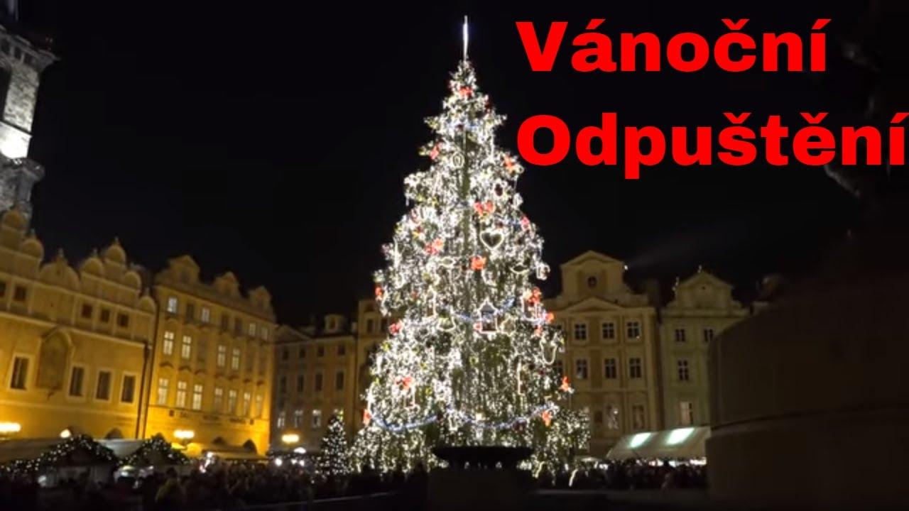 VoKoBere (Vondráček, Kocman, Berka) - Vánoční Odpuštění