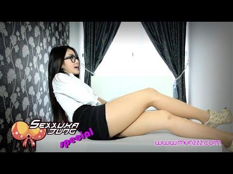 Sexxuka Jung Special 1