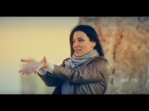 Sapphire Skies Official Video - Shani Ferguson thumbnail