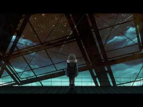「Nightcore」→ Paint The World [1 Hour]