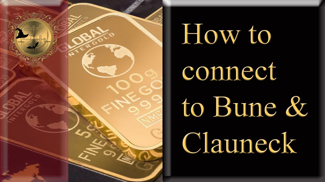 Beginners Info  How to connect with Bune and Clauneck  See Lucifer money  pact & money spells below!